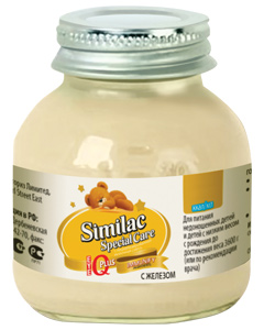 Similac Special Care